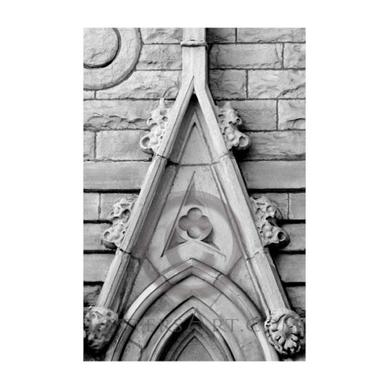 Pinterest the world s catalog of ideas for Architectural letter photos