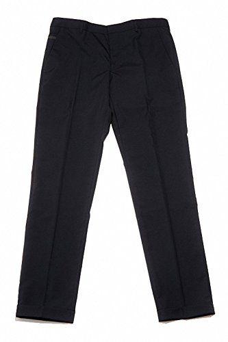 (プラダ) PRADA Men's Pants メンズ ロングパンツ UPA762RO1F0008 sd16070... https://www.amazon.co.jp/dp/B01HZ0WC9O/ref=cm_sw_r_pi_dp_EbiFxbVB8RBYK