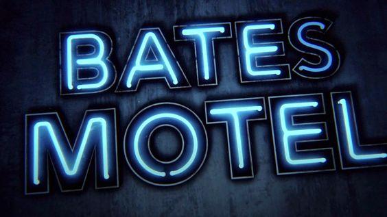 bates-motel-logo.jpg (1600×900)