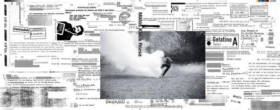 MIKLÓS KLAUS RÓZSA hat es auf die Shortlist für den Aperture Photobook Award geschafft. Vorfreude auf Paris