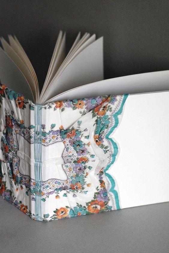 Vintage Handkerchief For Dressing Up Books A Hankie Crafts Pinterest Vintage