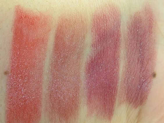ColorStay Overtime Lipcolor by Revlon #16