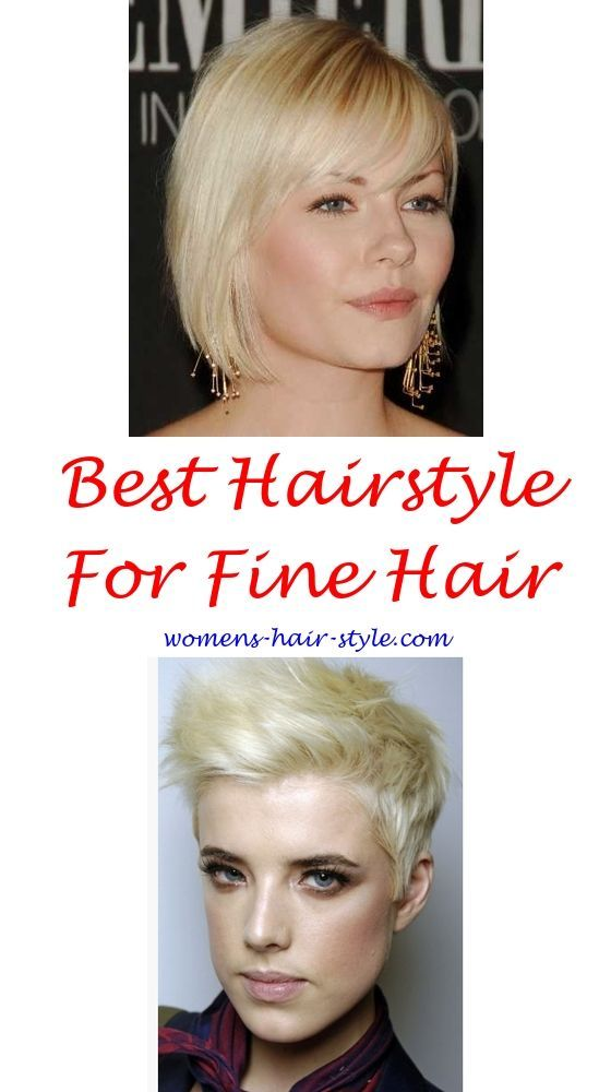 Pin On Black Womens Hairstyles For Weddings