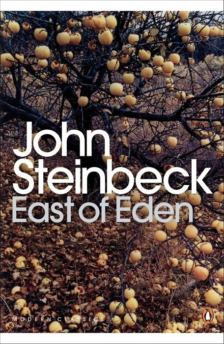 """""""I believe a strong woman may be stronger than a man, particularly if she happens to have love in her heart. I guess a loving woman is indestructible.""""   ― John Steinbeck, East of Eden"""
