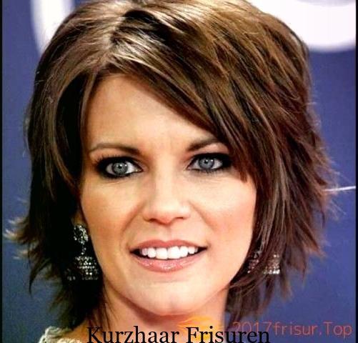 Schone Frisur Runde Gesichtsbrille Frisuren 2020 Frisur Frisuren Gesic Frisur Frisure Mittellanger Haarschnitt Kurzhaarfrisuren Coole Frisuren
