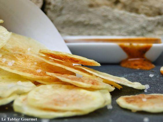 Le tablier gourmet: Un apéritif ou un pique-nique rapide, facile, pas ...