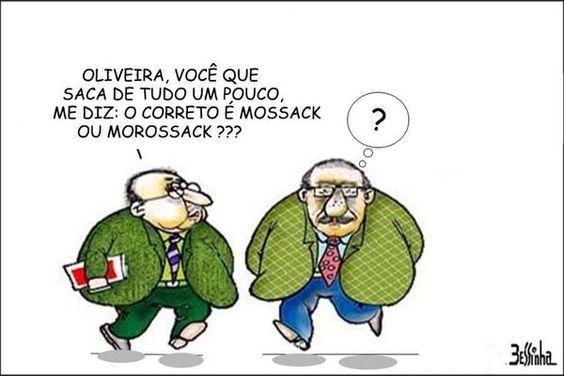 """O indignado no Twitter: """"Lula não usa celular https://t.co/PG8Ioy84su https://t.co/DE2ayV6llw"""" ."""