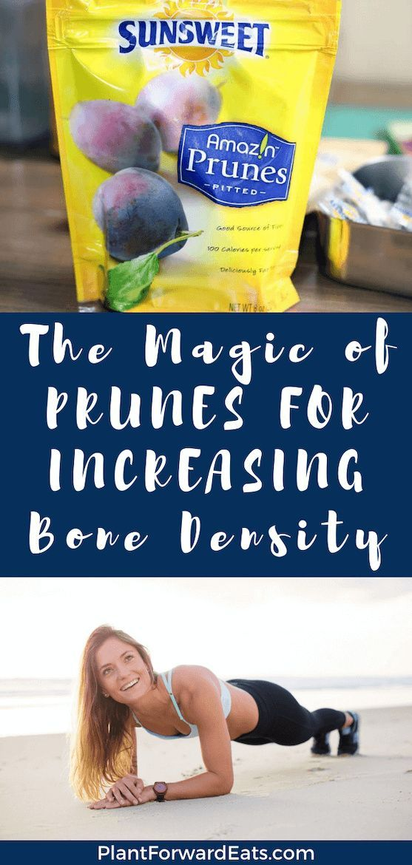 38++ Prunes for bone health osteoporosis ideas