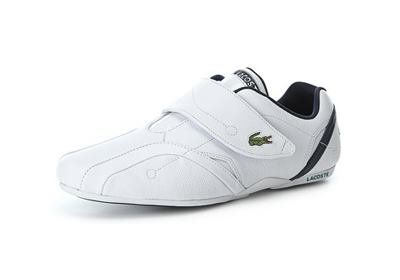 Lacoste Protect CRT (173), Größe 39,5 - http://on-line-kaufen.de/lacoste/39-5-lacoste-protect-crt-herren-sneakers-2