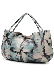 devi-kroell-multicolor-snakeskin-roman-tote-bag