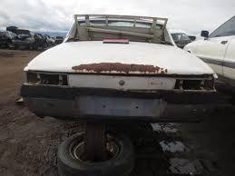 """Résultat de recherche d'images pour """"porsche 914 1972"""""""