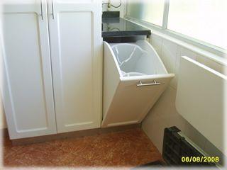 mueble de cocina - Buscar con Google  ideas para mi casa ...