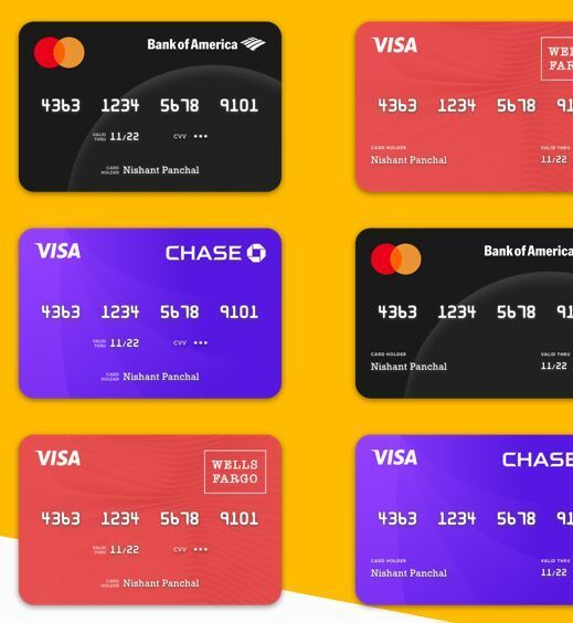 Free Realistic Credit Card Template For Sketch Titanui Card Template Teaching Resources Secondary Web Graphic Design