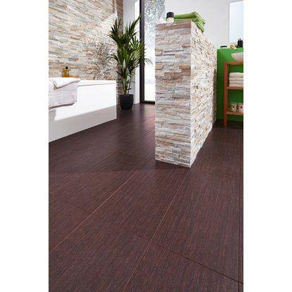 Natursteinverblender Beige 10 cm x 40 cm kaufen bei OBI