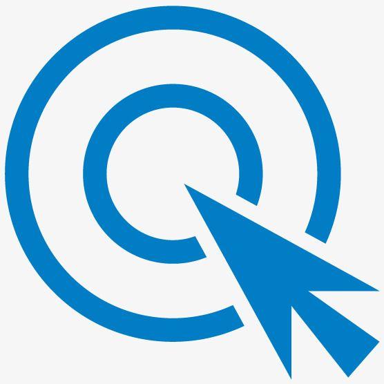 Blue Arrow Click Arrow Blue Png Transparent Clipart Image And Psd File For Free Download Clip Art Pinterest Logo Clipart Images