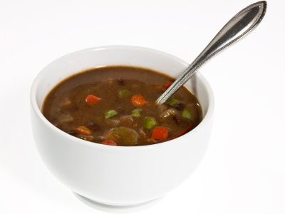 Tone It Up! Blog - Convenient Crock Pot Recipes.... no cream of nasty soups added, no salad dressing packets or dairy!