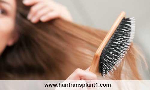 يعمل مركز زراعة الشعر في تركيا على توفير أفضل الخدمات التي تساعد جميع المرضى ممن يعانون من تساقط الشعر على Hair Fall Control Tips Hair Hacks Healthy Hair Tips