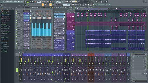7fd43a5a7f3c418aea466fd62721dcb2 - How To Get Fl Studio 20 For Free Full Version