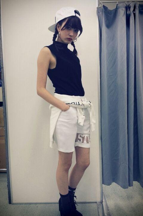 2014年03月のブログ|八木アリサオフィシャルブログ「Alissa Yagi Official Blog」Powered by Ameba-3ページ目