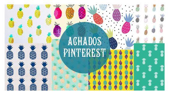 Abacaxi-moda-e-decoração