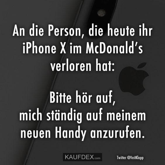 An Die Person Die Heute Jokes Witze Lustig Spruche Urkomische Zitate Witze Lustig Lustige Zitate