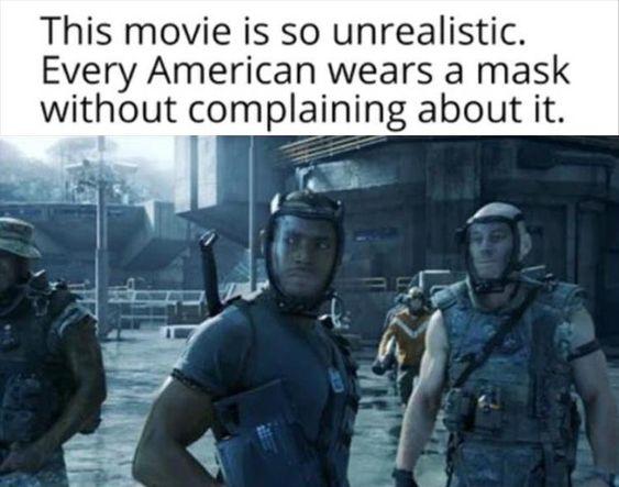 After Dark Funny Meme Dump 36 Pics