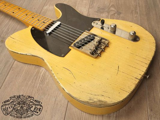 Gallery Arty S Custom Guitars Arty S Custom Guitars Custom Guitars Guitar Telecaster