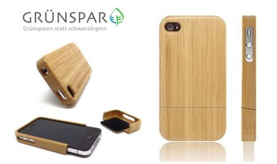 wow! like that iphone case.....