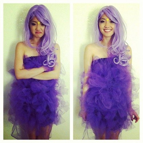 Awesome Adventure Time Costume (LSP) – ramblingbog