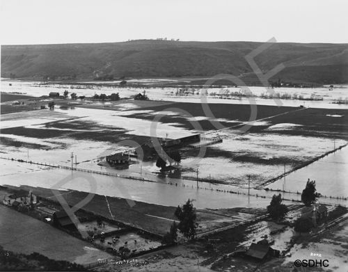 flood_-_mission_valley_-_1916_-_5993