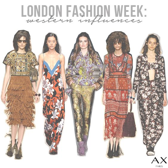 70s Trend aw15 - Google Search