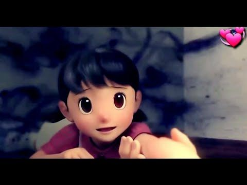 Nobita Shizuka Tere Sang Yaara Whatsapp Status Song Youtube Cute Love Songs New Whatsapp Video Download Latest Video Songs