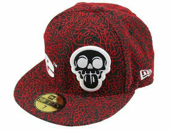 Pin By Rich B On Brain Bucket S Elephant Print Cap Cool Hats