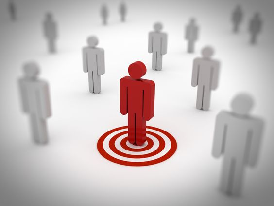 Wondering how to effectively reach your target audience? Our newsletter can help you pin-point who you should be targeting. www.bbggadv.com