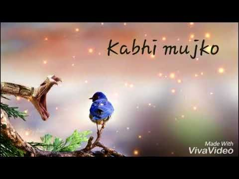 Whatsapp Status Mere Papa Song Heart Touching Status Video Youtube New Whatsapp Video Download Music Status Worship Backgrounds