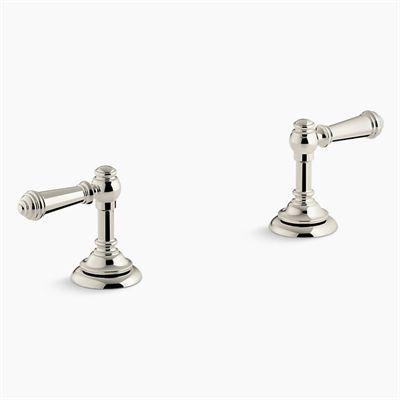 Kohler Co Faucet Repair Part 98068 4 Artifacts Bathroom Sink