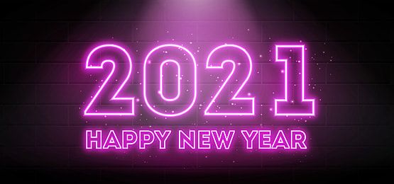 Pin On 2021 Happy New Year