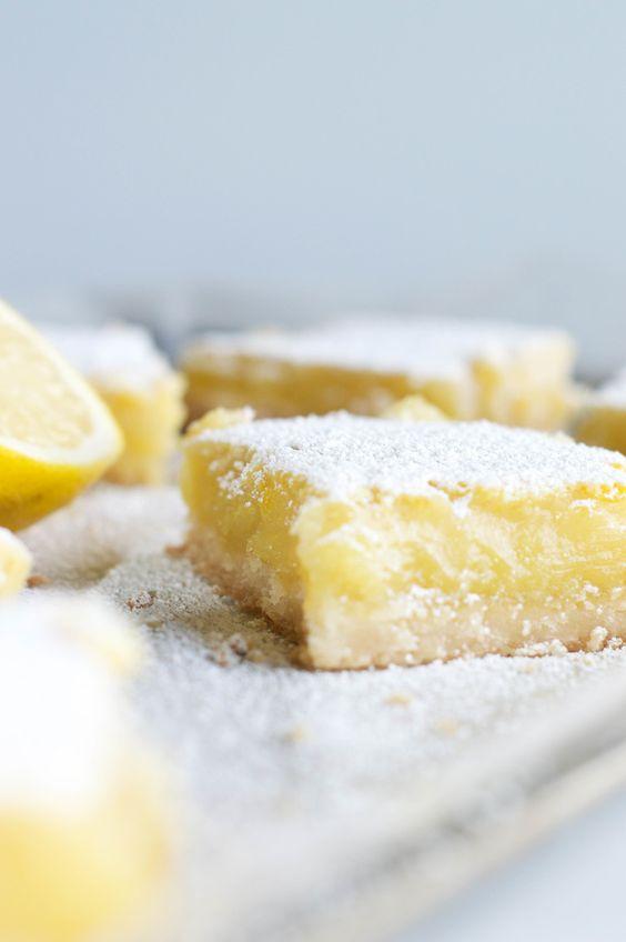 lemon bars-12.jpg