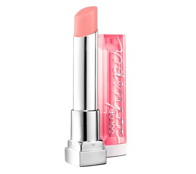 Maybelline Color Whisper™ by Color Sensational® IN ONE SIZE FITS PEARL I just got this today and it's fabulous!!!-cass