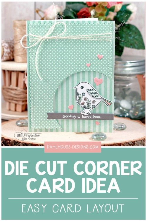 Pin On Card And Paper Craft Ideas