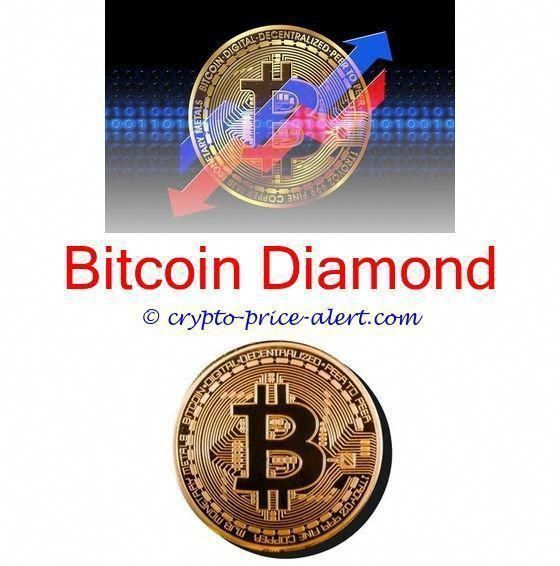 what backs a bitcoin