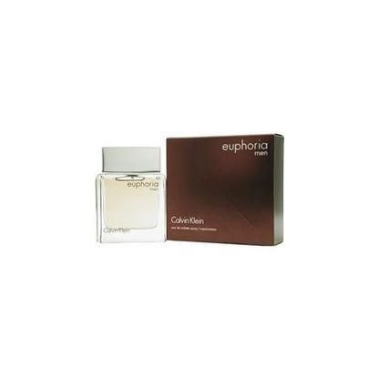 EUPHORIA MEN by Calvin Klein (MEN) L270-145853