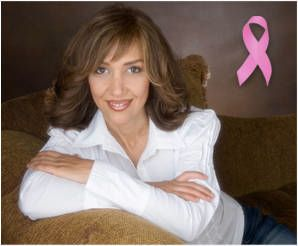 Cancer: Breast Cancer Survivor, Hair Stylists, Hair Systems, Loss Sufferer, Hairstyle Ideas, Human Hair Wigs, Master Hair, Modern Hairstyles, Hair Loss