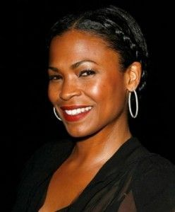 french braid styles for african american women