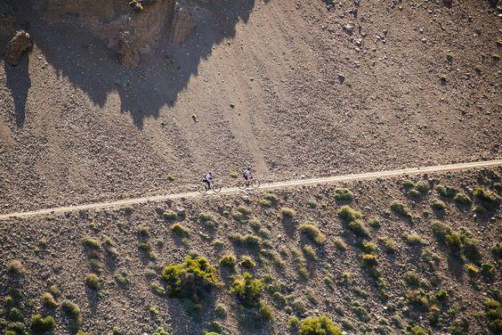 032-La-ruta-del-jeinimeni-patagonia