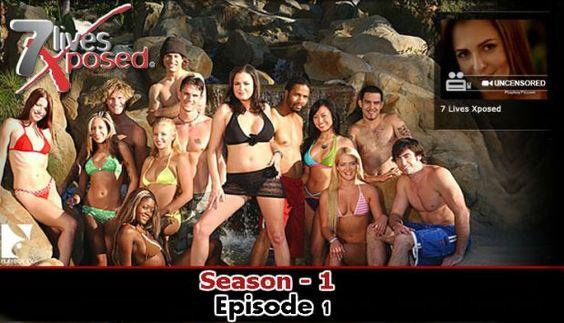 Episode 1 Watch TV Series 7 Lives Xposed Season 1 7 Lives Xposed Episode 1 Watch TV Show Episode 1 on Players: VodLocker Speedplay RapidVideo YouLol Stre