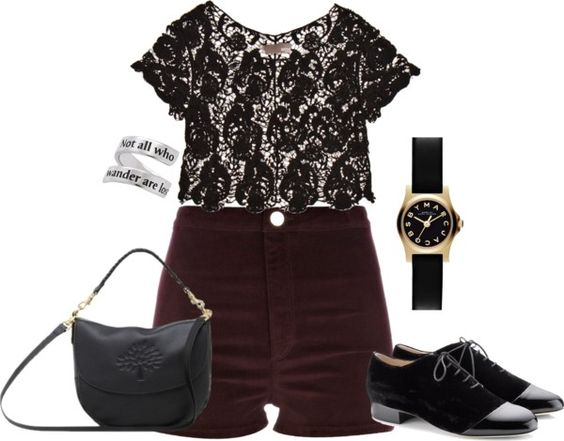 """""""inspired outfit for a disco"""" by hayleycarbran ❤ liked on Polyvore"""