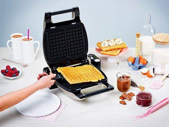recipe: panini waffle maker removable plates [33]