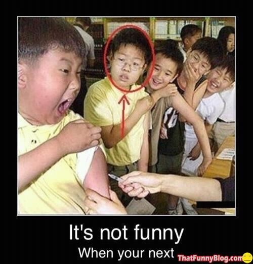 Funny jokes, Lmao quotes, jokes quotes, funny pictures, funniest thing ever, Omg hilarious  …For the best funny quotes and pics visit www.bestfunnyjokes4u.com: