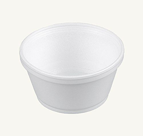 Top 10 Styrofoam Soup Containers With Lids Of 2020 No Place Called Home Hot Food Containers Deli Food Yogurt Cups
